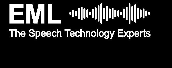 Logo von EML European Media Laboratory GmbH